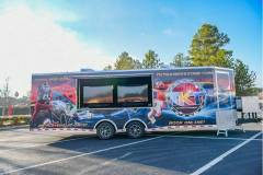 tkt-gamers-zone-video-game-truck-in-atlanta-002