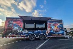 tkt-gamers-zone-video-game-truck-in-atlanta-003