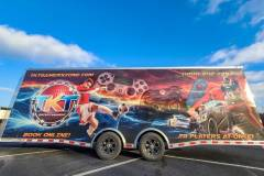 tkt-gamers-zone-video-game-truck-in-atlanta-005